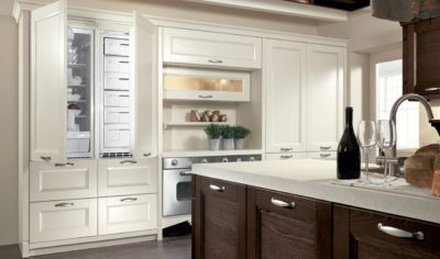 Classic Kitchen Arredo3 Gioiosa Model 03 - 03