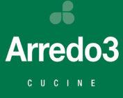 Logo Arredo3