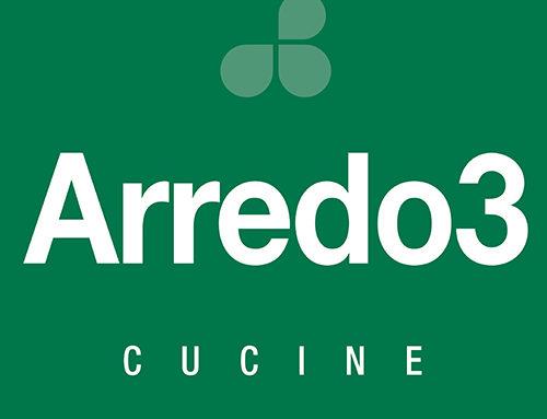 Visita a Arredo3 en Scorzè, Venecia