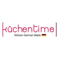 Küchentime 2019