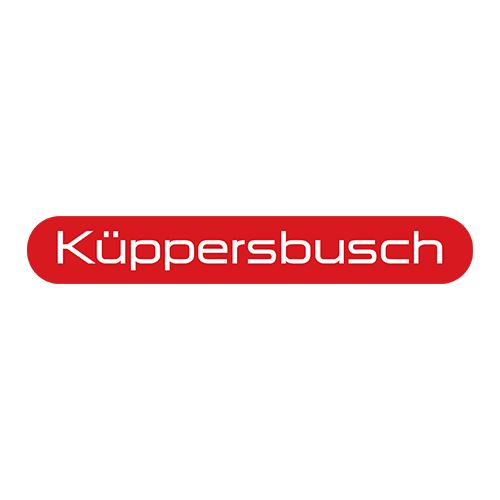 Logo Kuppersbusch