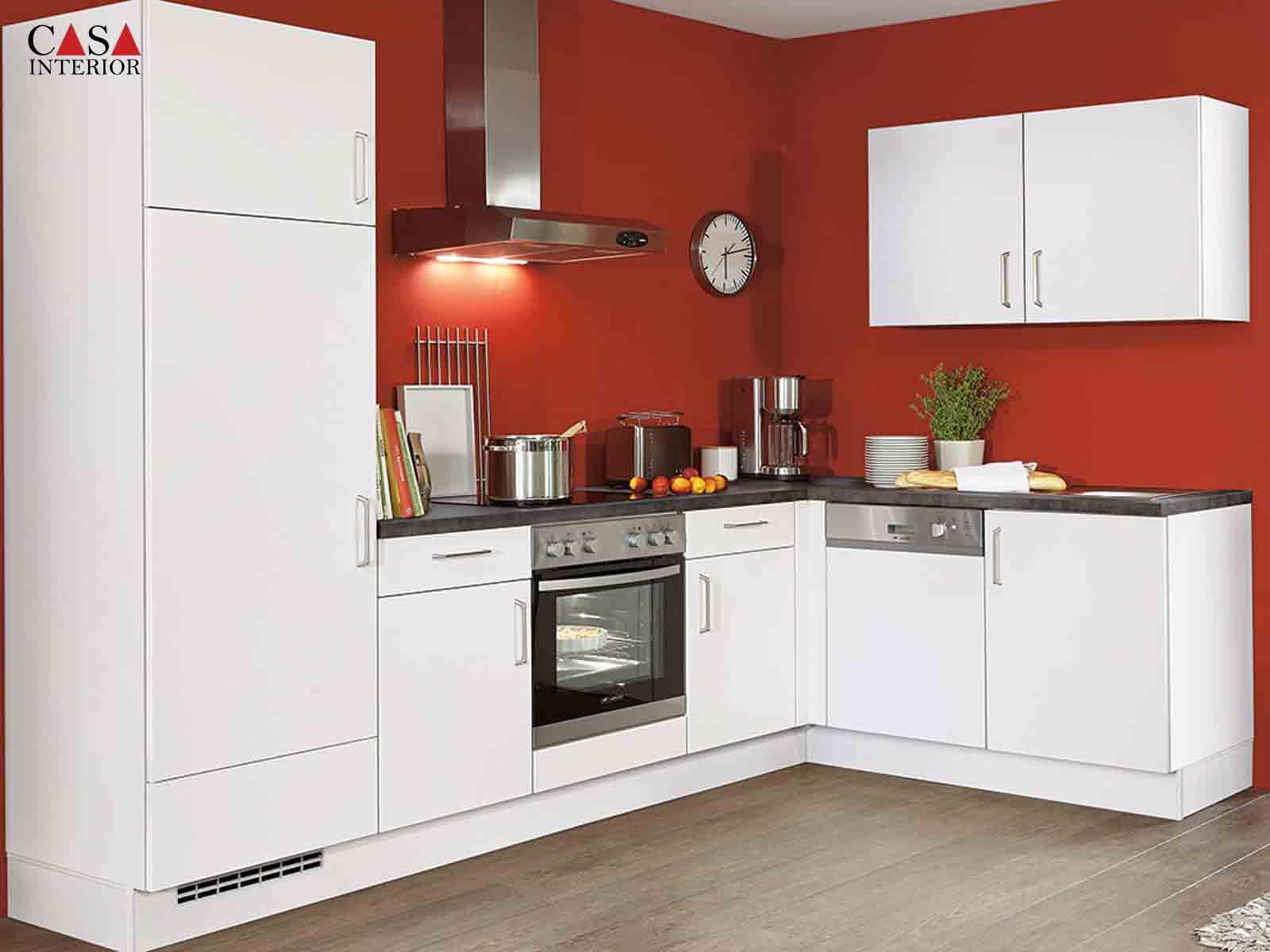 Küchentime Speed 239