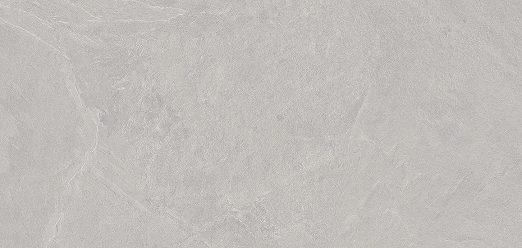 Kuchentime encimera Xtra Diseño pizarra gris