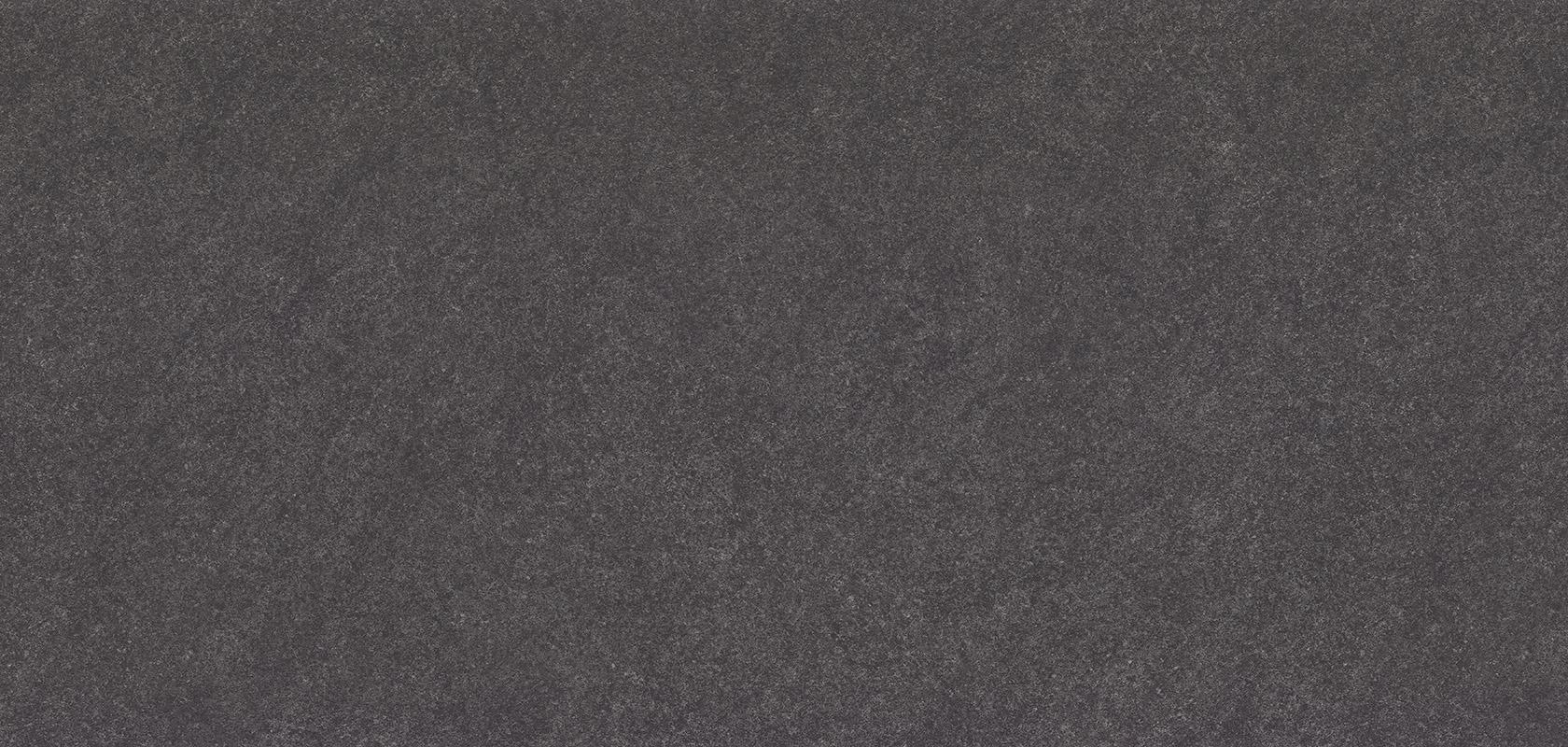 Kuchentime encimera Xtra Diseño granito sólido
