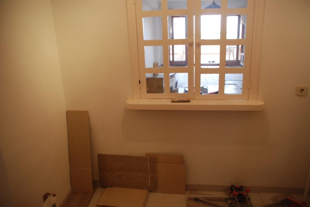 Casa Interior Küchentime Xeno 2 Before