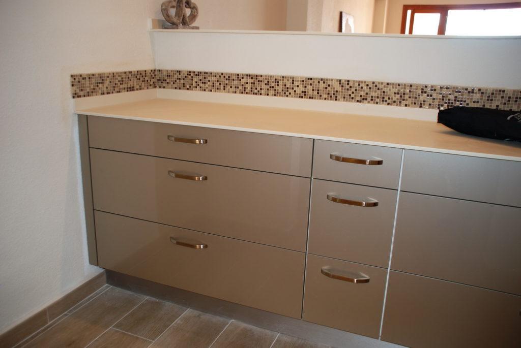 Casa Interior Küchentime Xeno 2 After