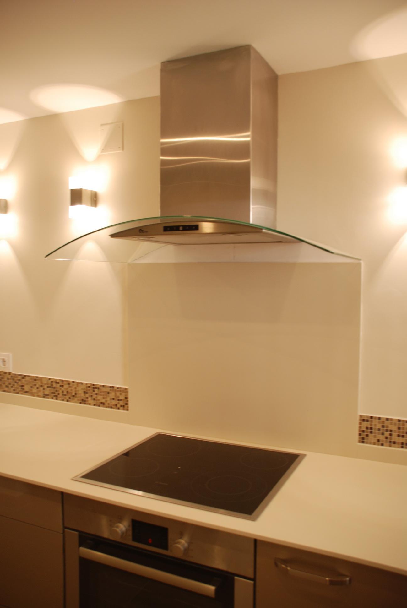 Casa Interior Küchentime Xeno 2