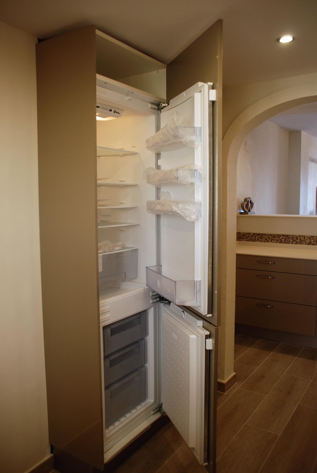 Casa Interior Küchentime Xeno 3