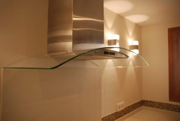 Casa Interior Küchentime Xeno 8