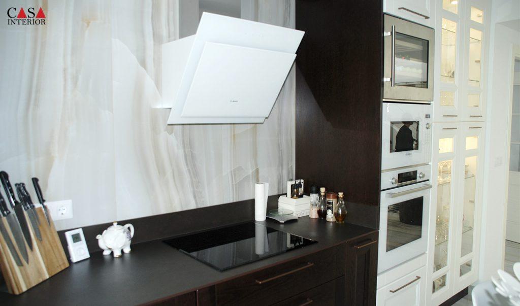 Arredo3 Gioiosa Moro & White Finestrat