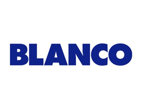 Blanco: Cleaning and maintenance