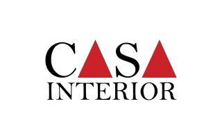 Logo Casa Interior