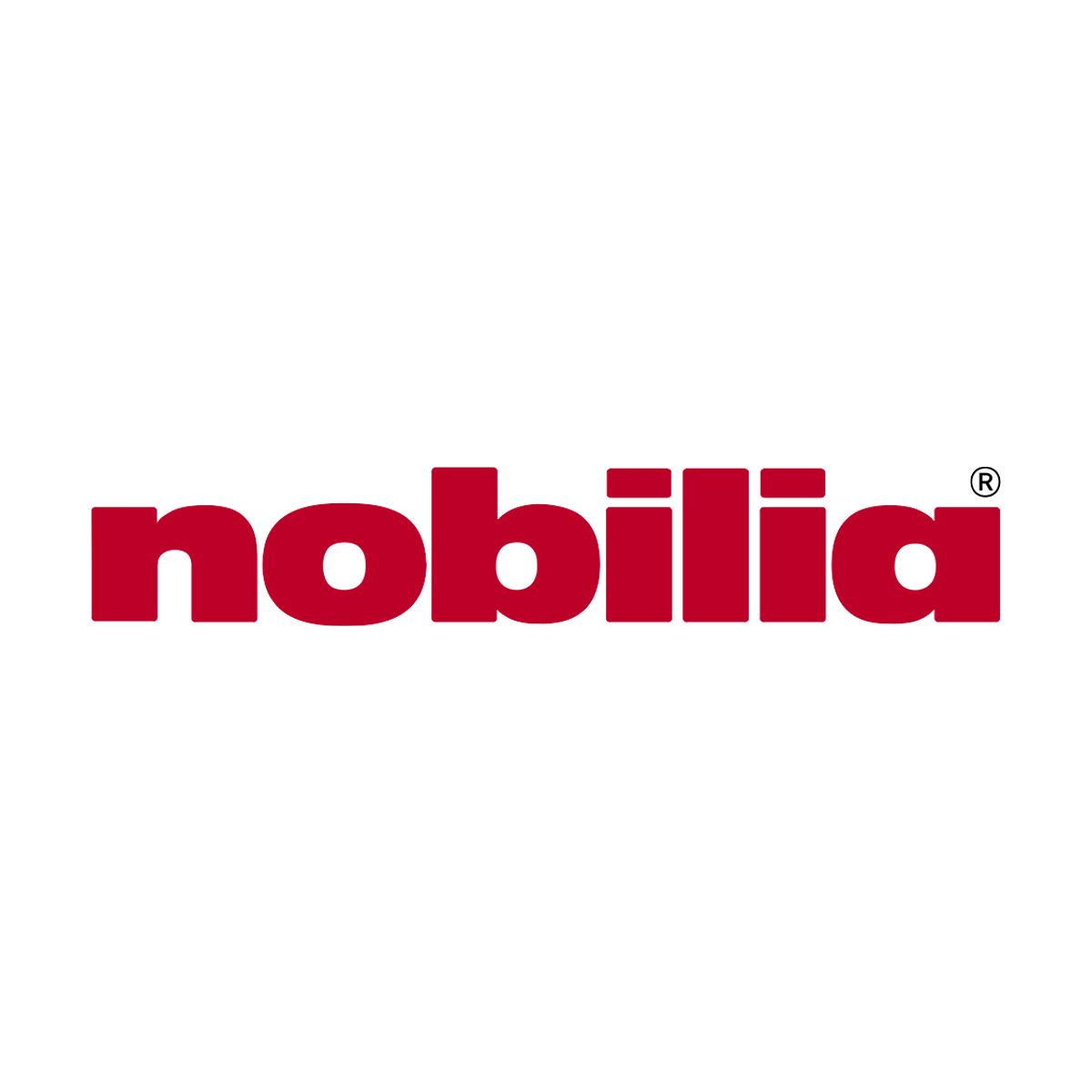 Logo Nobilia