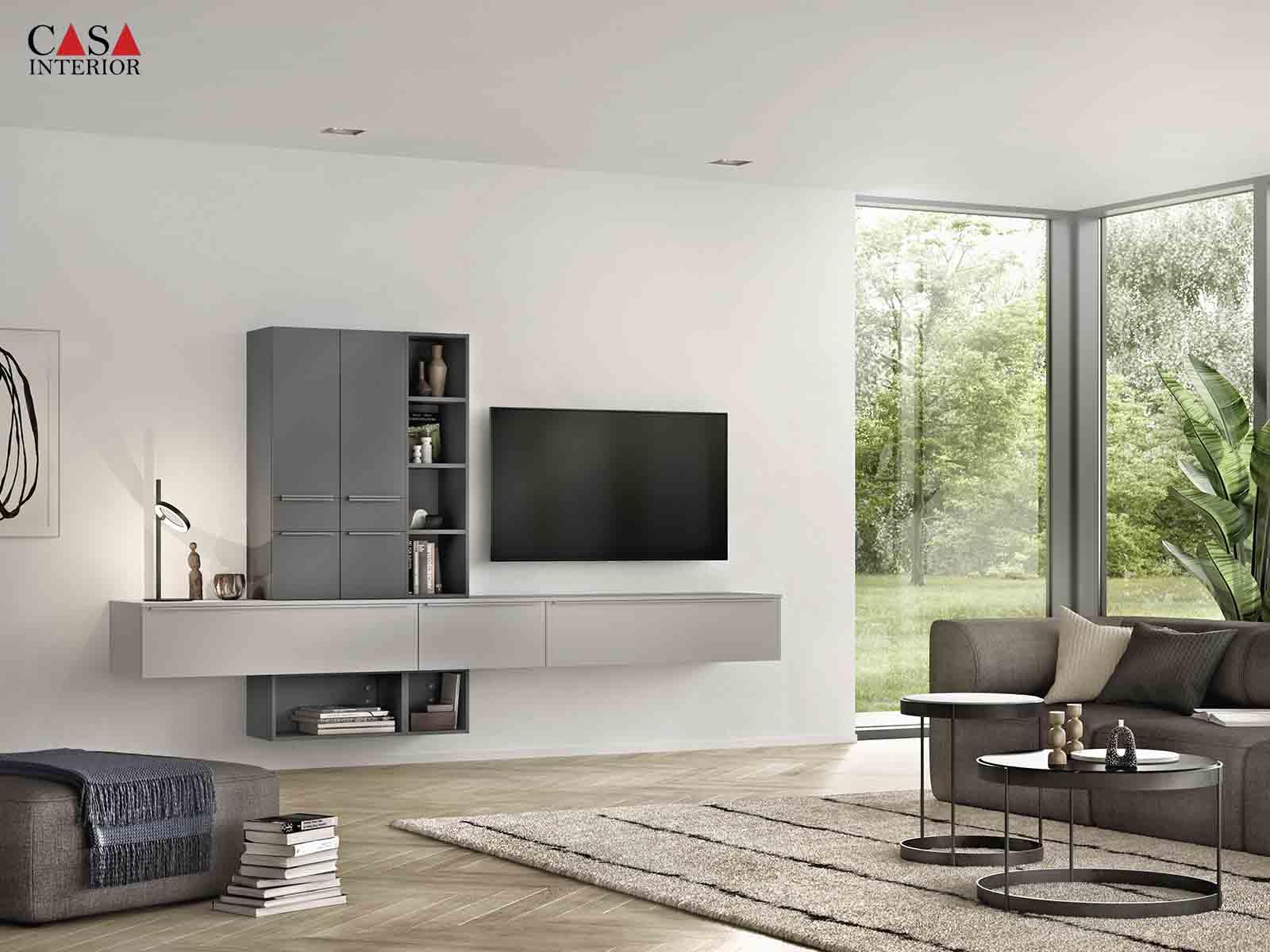 Küchentime - Livingrooms - Living atmosphere