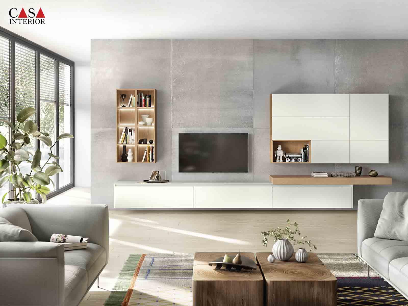 Küchentime - Livingrooms - Urban Cosiness